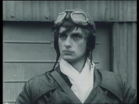 Mike Oldfield Blue Peter